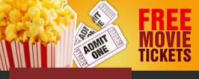 free-movie-tickets