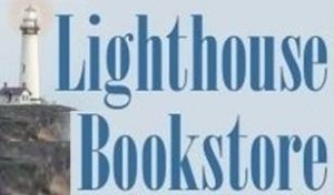 lighthouse-bookstore-square-edited-1
