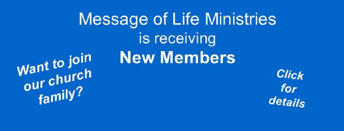 New Members 1 web resized