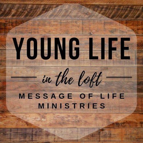 young-life-loft